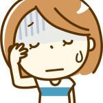 体臭の変化は身体からのサイン