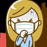クチ呼吸の弊害
