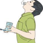 口内環境にも乳酸菌3