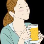 難消化性デキストリンはヤセ薬か?