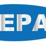 DHA・EPAを摂り続けて、どうなったか
